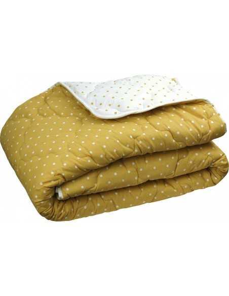 Одеяло Руно 321.02ШУ, полуторное