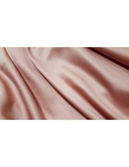 Полуторное постельное белье Zastelli Peach, наволочка 50х70 см