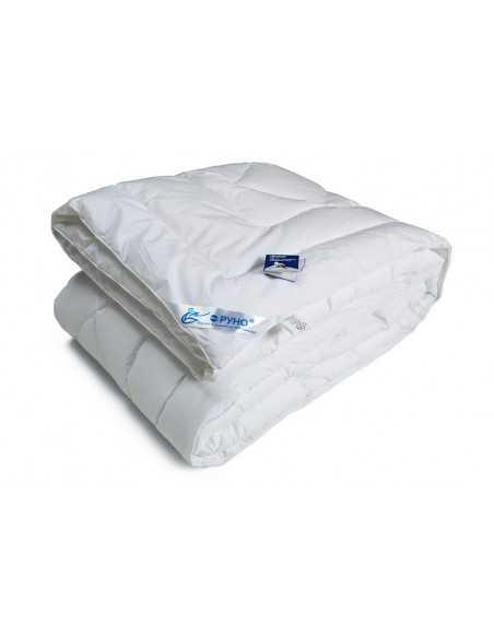 Одеяло Руно 321.139ЛПКУ, двуспальное