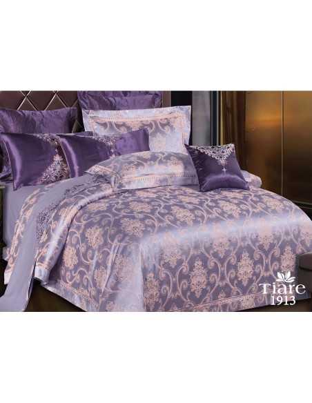 Семейное постельное белье Вилюта Tiare 1913