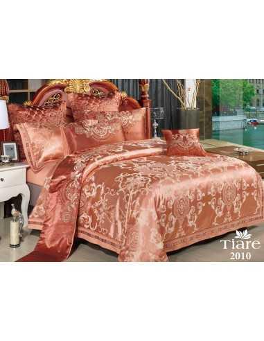 Семейное постельное белье Вилюта Tiare 2010