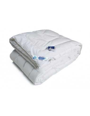 Одеяло Руно 321.139ЛПУ, двуспальное