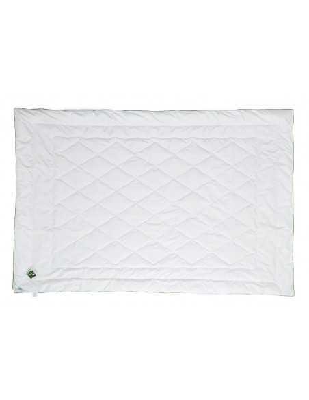 Одеяло Руно 321.29БКУ, двуспальное