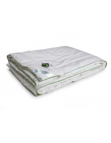 Одеяло Руно 321.29БКУ, полуторное