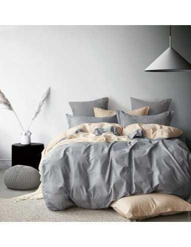 Семейное постельное белье Word Of Dream UME215