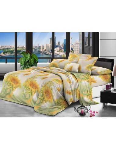 Семейное постельное белье Zastelli FS0347