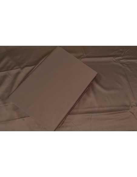 Семейное постельное белье Zastelli Brown