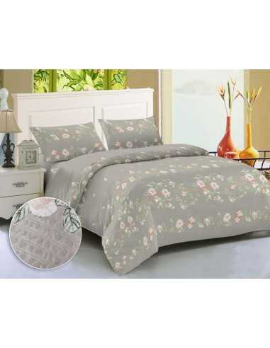 Семейное постельное белье Zastelli Y 17616