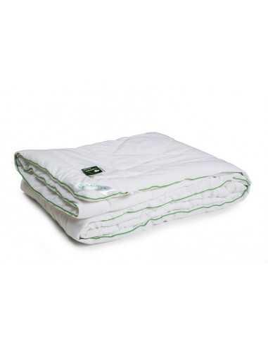 Одеяло Руно 321.52БКУ, евро