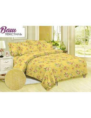 Семейное постельное белье Zastelli xtl11053