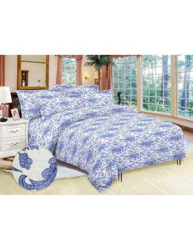 Семейное постельное белье Zastelli xtl11104