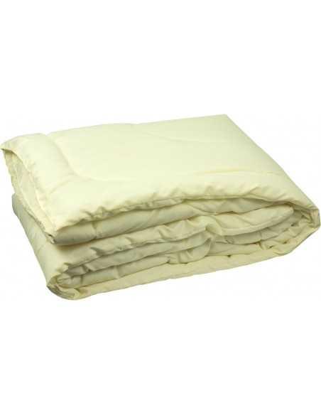Одеяло Руно 321.52ШУ, двуспальное