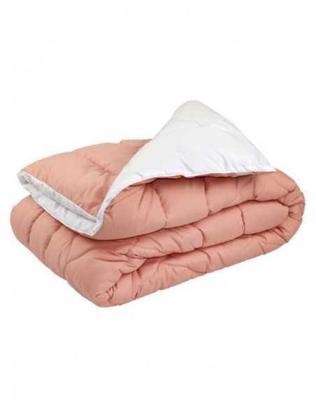 Одеяло Руно 321.52ШУ, барашак, евро