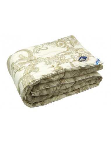 Одеяло Руно Luxury, полуторное
