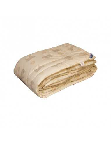 Одеяло Руно Premium Wool Шерстяное, евро