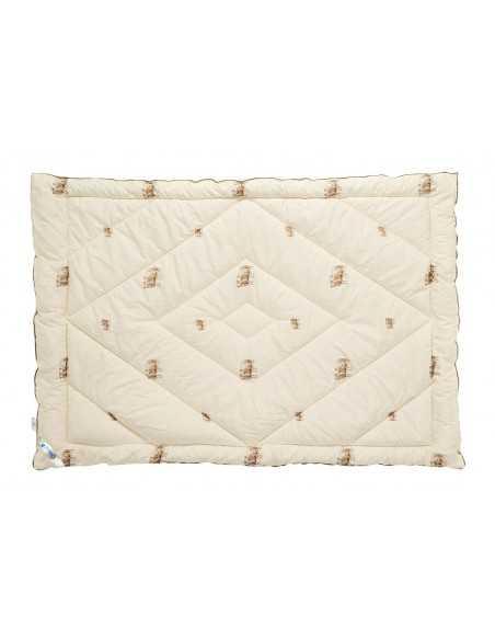 Одеяло Руно Wool Sheep, полуторное