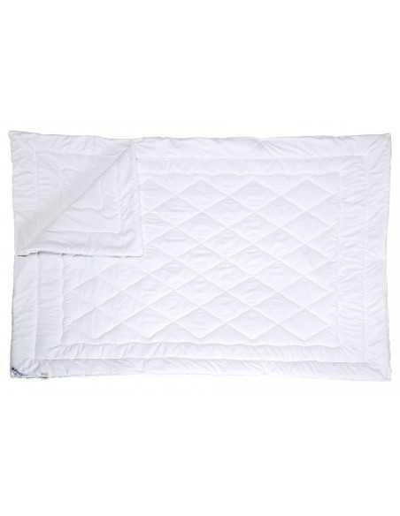 Одеяло Руно Дуэт, двуспальное