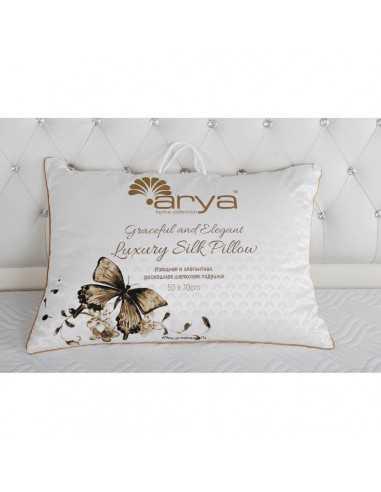 Подушка Arya Luxury, 50х70 см