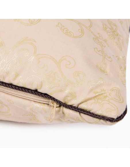 Подушка Arya Luxury Alpaca, 50х70 см