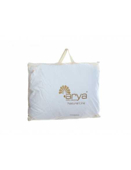 Подушка Arya Natural Line Bonetta, 50х70 см