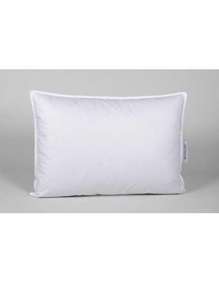 Подушка Penelope Golda, 50х70 см