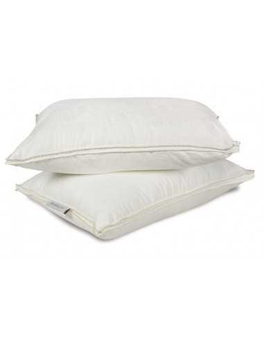 Подушка Penelope Imperial, 50х70 см