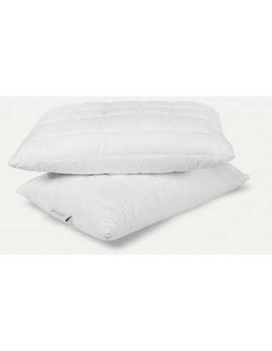 Подушка Penelope Thermo Clean, 50х70 см