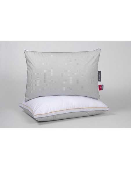 Подушка Penelope ThermoCool Pro Soft, 50х70 см