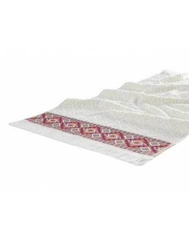 Набор полотенец Arya Etnic 50х90 см, 70х140 см