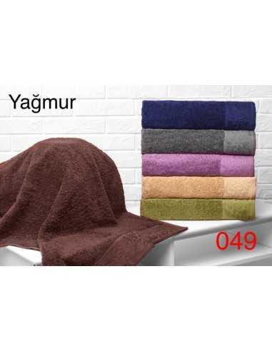 Набор полотенец Hanibaba Yagmur 50x90