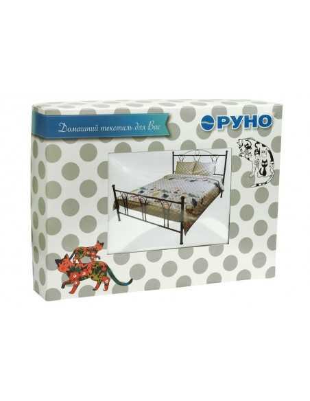 Постельное белье Руно Cat, 50x70