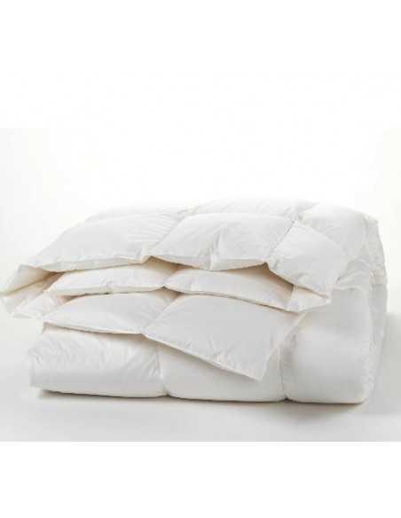 Одеяло MirSon Raffaello, демисезонное, 172х205 см