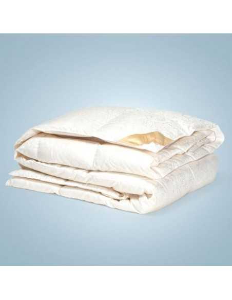 Одеяло MirSon Raffaello, зимнее, 140х205 см, стандарт