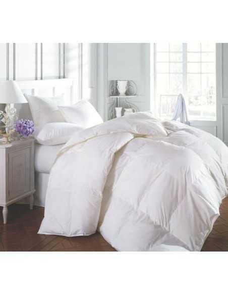 Одеяло MirSon Raffaello, зимнее, 200х220 см, стандарт