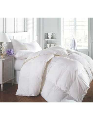 Одеяло MirSon Raffaello, зимнее, 200х220 см, утепленное