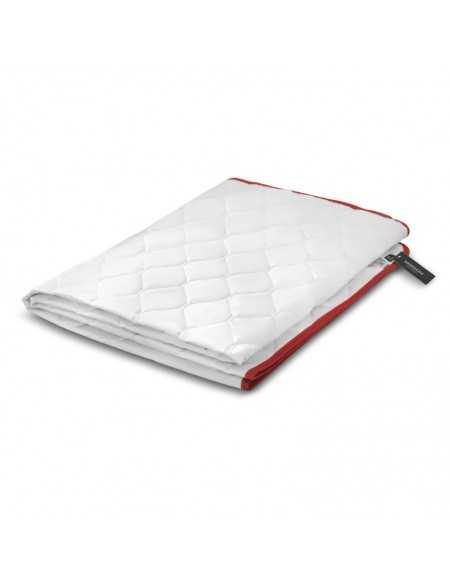 Одеяло MirSon Deluxe Eco Soft, демисезонное, 172х205 см