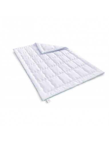Одеяло MirSon Eco Hand Made Eco Soft, летнее, 155х215 см