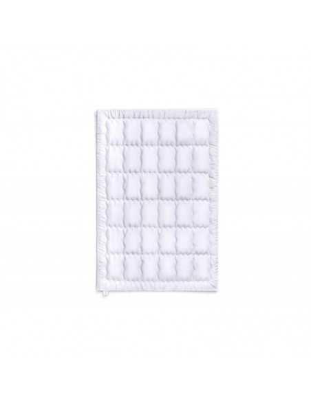 Одеяло MirSon Eco Hand Made Eco Soft, демисезонное, 200х220 см