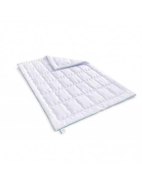 Одеяло MirSon Eco Hand Made Eco Soft, зимнее, 200х220 см