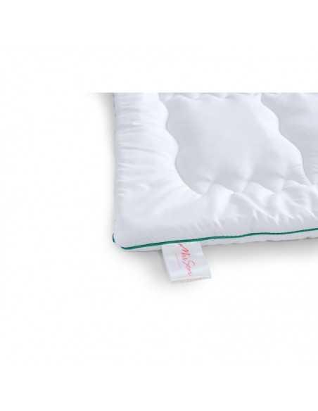 Одеяло MirSon Eco Hand Made Eco Soft, зимнее, 220х240 см
