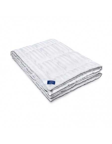 Одеяло MirSon Royal Pearl Hand Made Eco Soft, летнее, 172х205 см