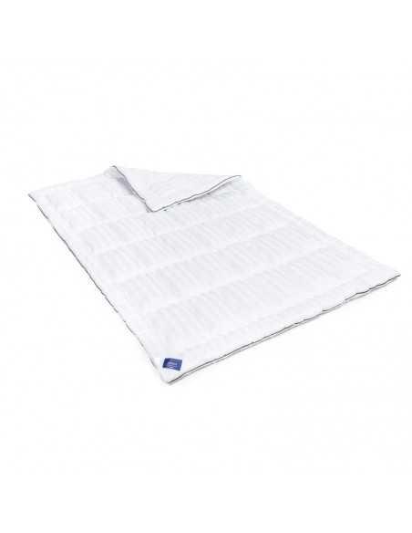 Одеяло MirSon Royal Pearl Hand Made Eco Soft, демисезонное, 172х205 см