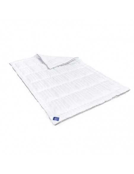 Одеяло MirSon Royal Pearl Hand Made Eco Soft, демисезонное, 200х220 см