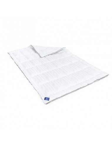 Одеяло MirSon Royal Pearl Hand Made Eco Soft, зимнее, 140х205 см