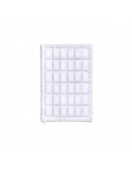 Одеяло MirSon Royal Pearl Hand Made Eco Soft, зимнее, 172х205 см