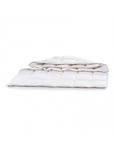 Одеяло MirSon Deluxe Hand Made Eco Soft, летнее, 140х205 см