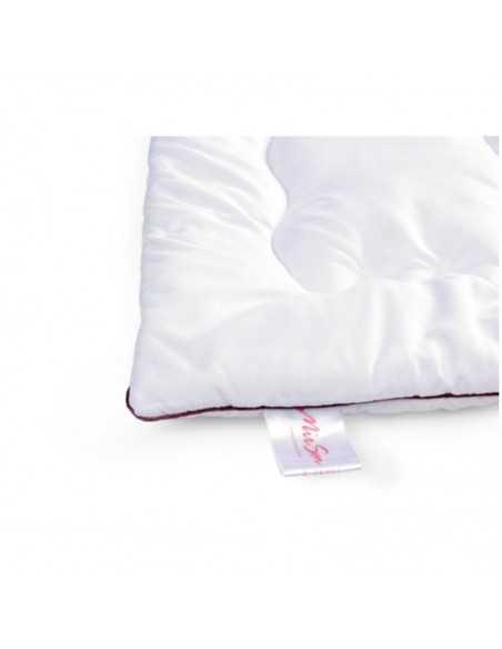 Одеяло MirSon Deluxe Hand Made Eco Soft, демисезонное, 220х240 см
