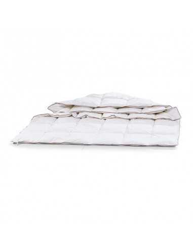 Одеяло MirSon Deluxe Hand Made Eco Soft, зимнее, 200х220 см