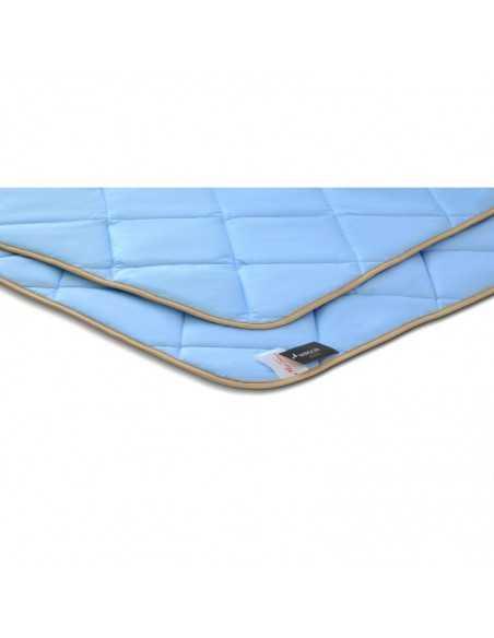 Одеяло MirSon Valentino Eco Soft, демисезонное, 155х215 см