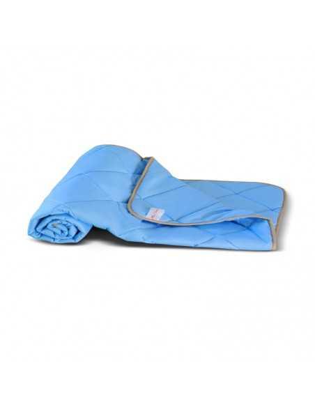 Одеяло MirSon Valentino Eco Soft, демисезонное, 200х220 см